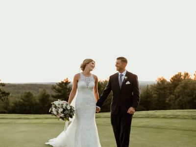 Wedding Venue Photo Gallery | Wedding Hall near Merrimack, Lowell,  Manchester, Hudson, NH